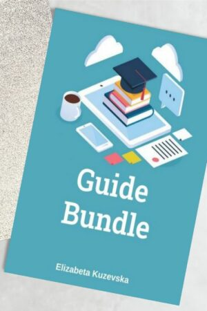 guide bundle