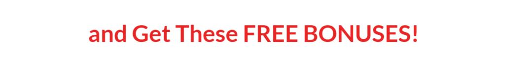 offer (7)