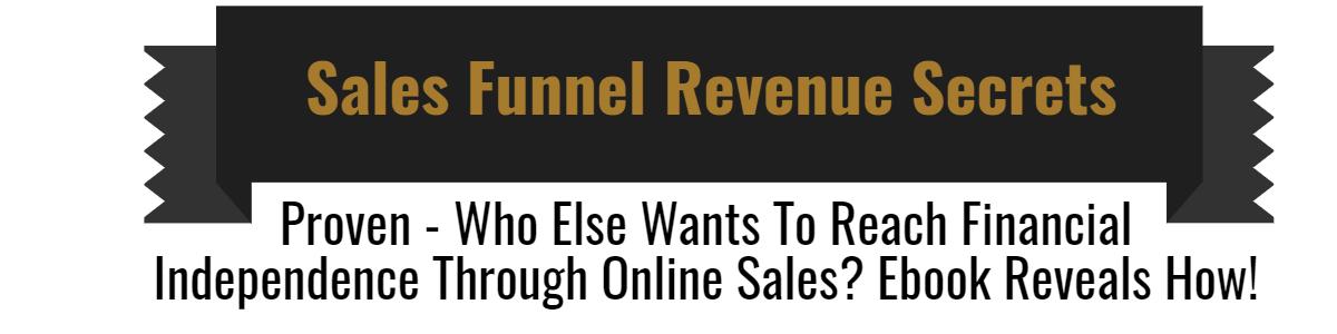 sales funnel1 (3)