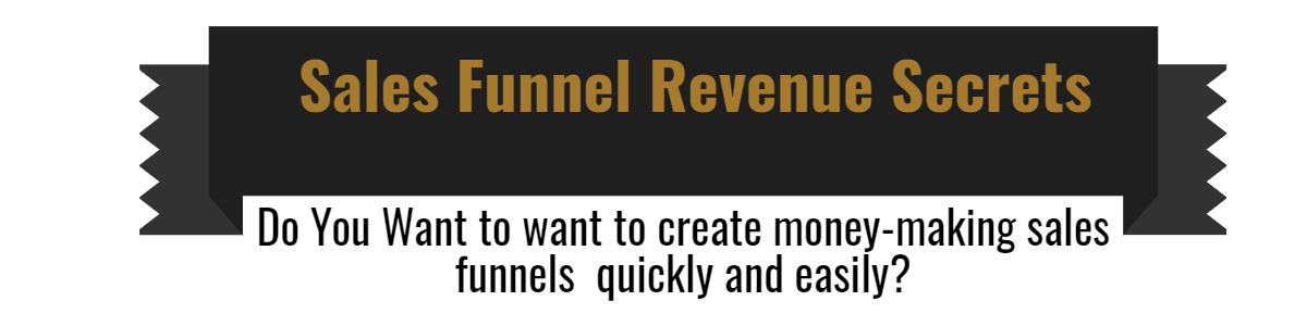 sales funnel1 (8)