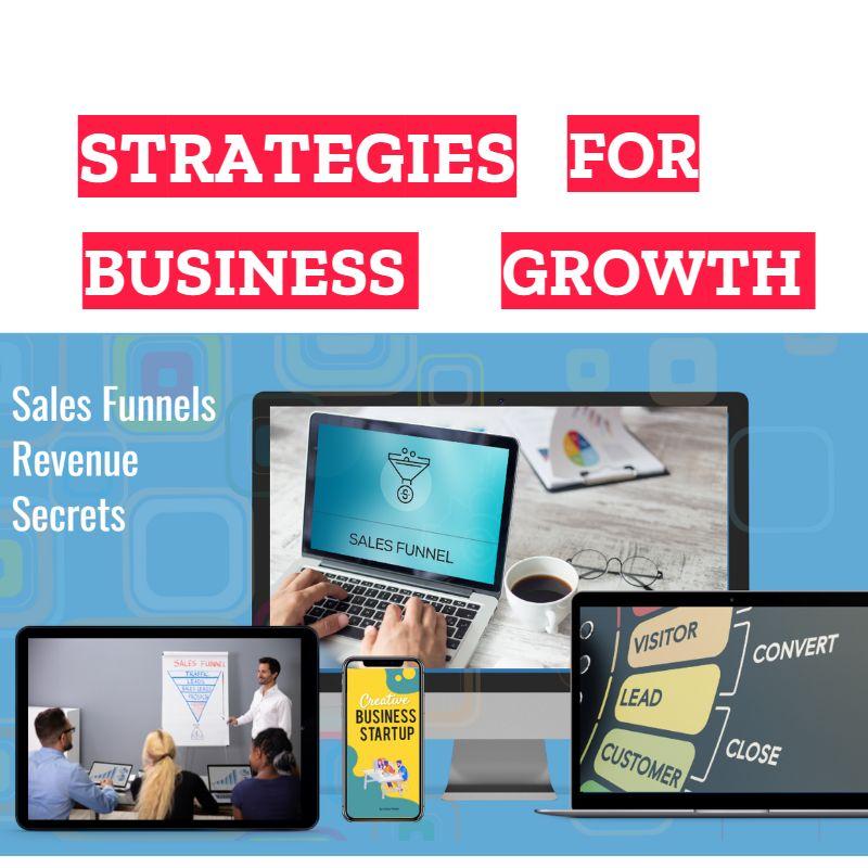 sales funnels (1)